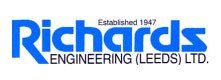 Engineering company | Leeds